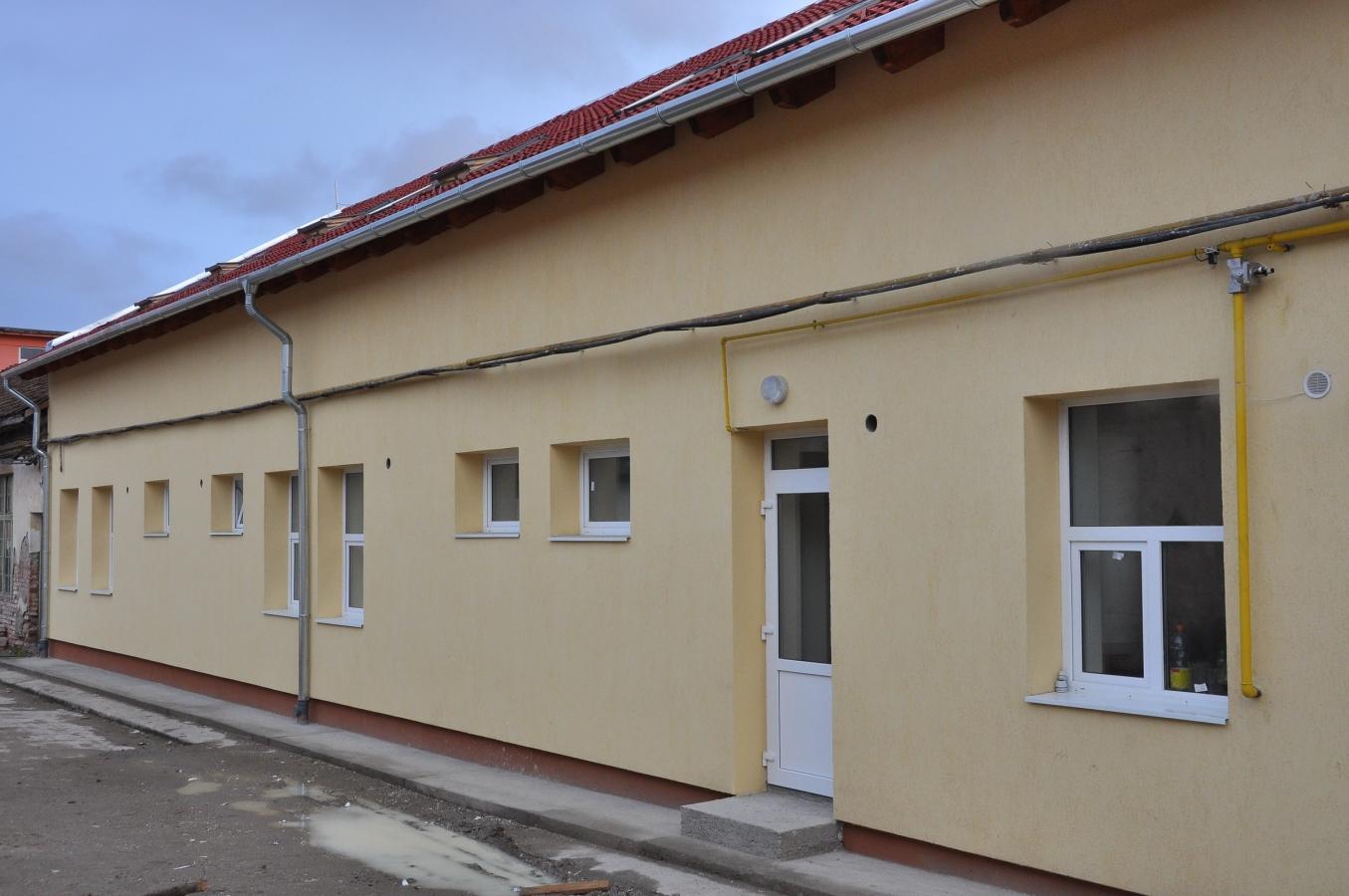 centrul-social-de-urgenta-1